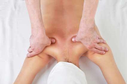 Shiatsu , nails, skin care, couples massage treatments